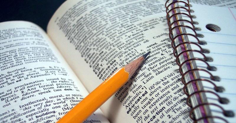 Spoltore, scadenza termini per libri di testo gratuiti