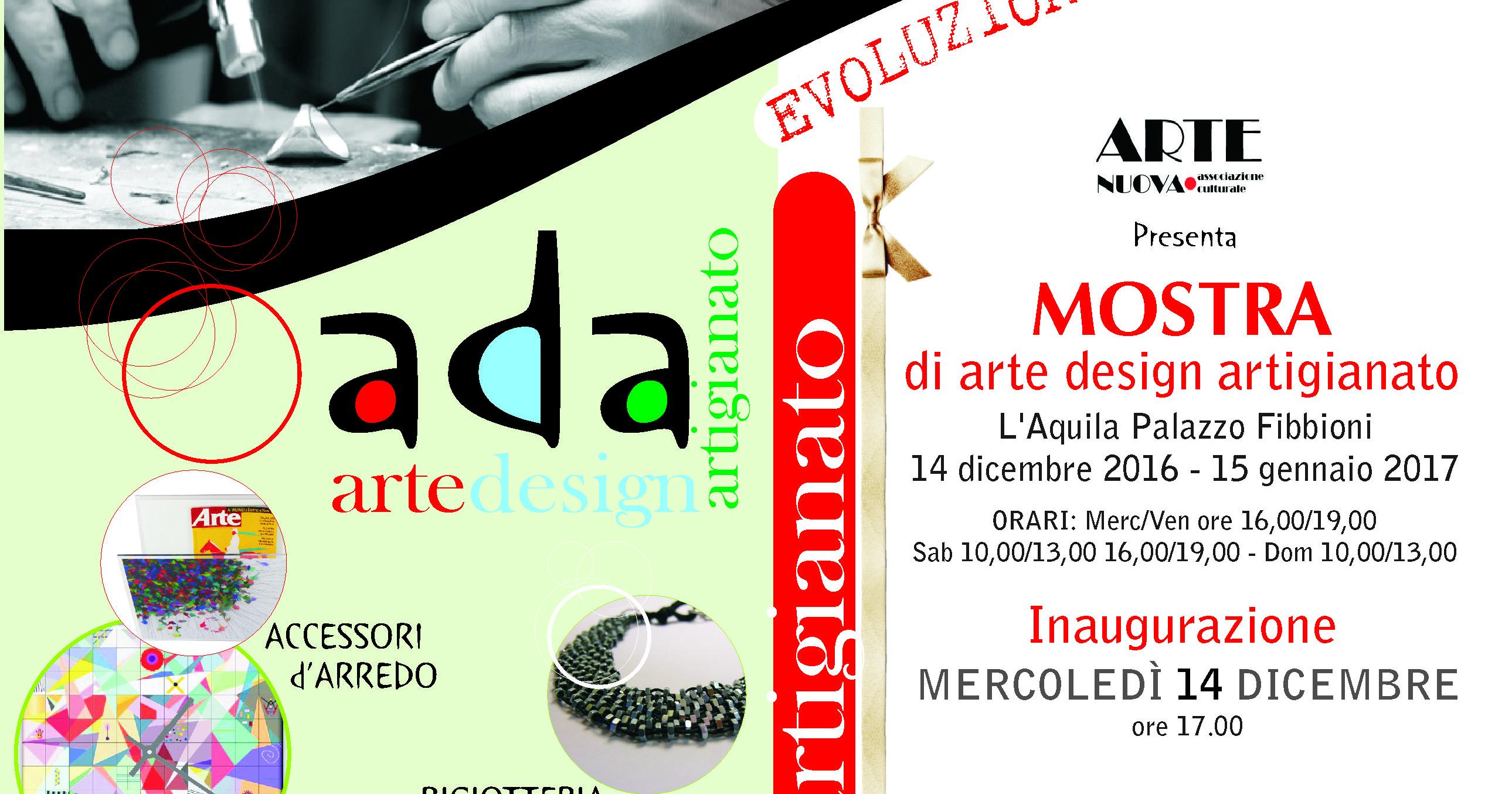 locandina-ada-dicembre
