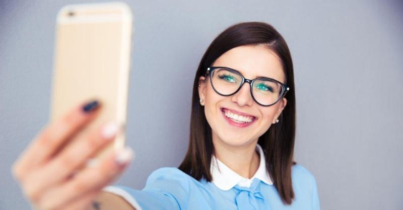 Friendz, sarà possibile guadagnare con i selfie