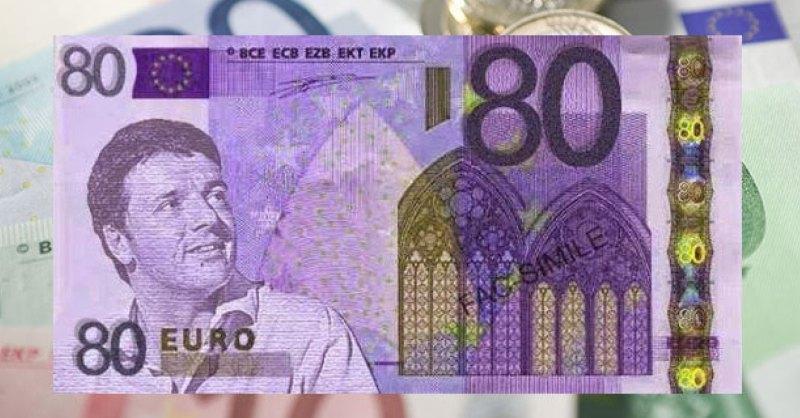 Bonus 80 euro. Chi deve restituirlo