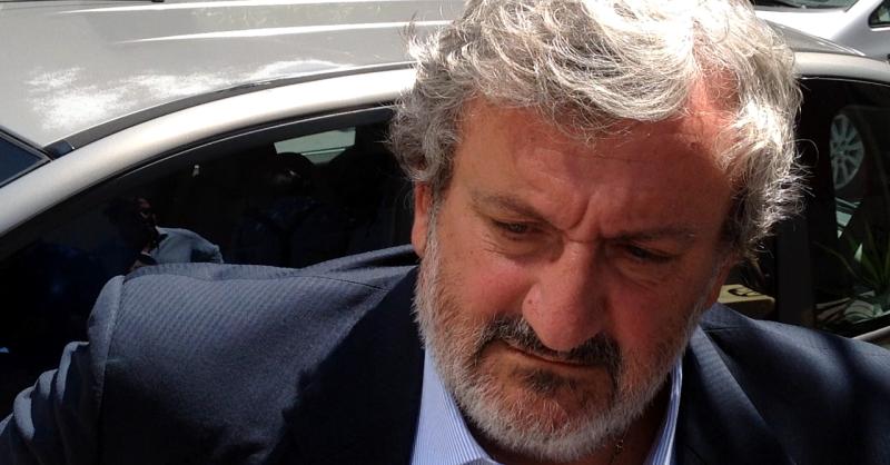 Michele Emiliano e le intimidazioni nel Pd