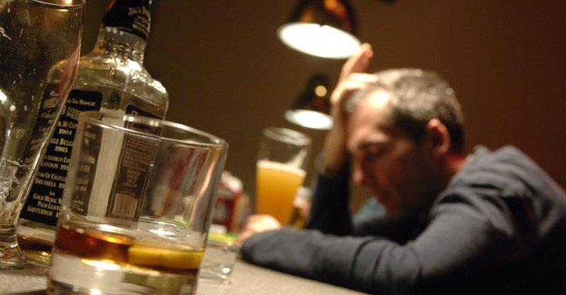 Abuso di alcolici. Aprile mese della prevenzione