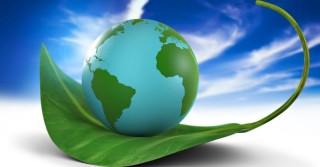 Bioeconomia, Italia terza in Europa