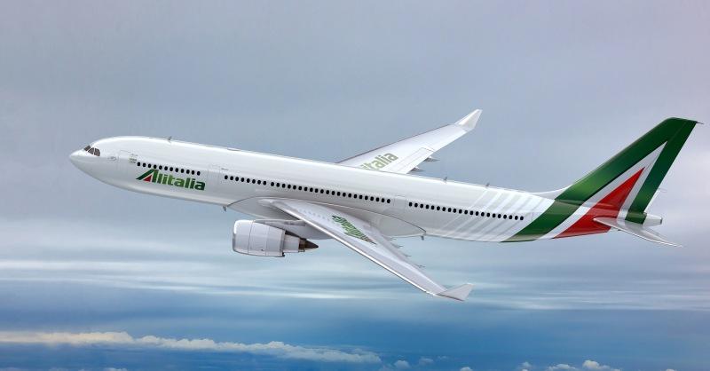 Commissariamento Alitalia: vendita o liquidazione