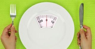 Alcune indicazioni per perdere peso senza stress