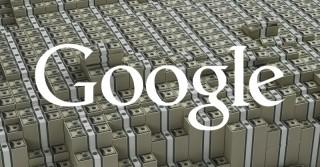 Fisco e Google, accordo milionario con Agenzia entrate