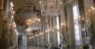 Il 20 maggio Notte dei musei in 30 Paesi d'Europa