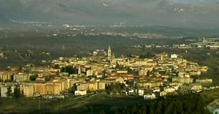 Prevenzione sismica, Sulmona entra in Casa Italia