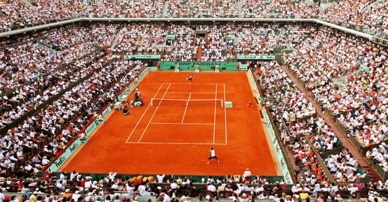 Rivoluzione nel tennis, arrivano le nuove regole
