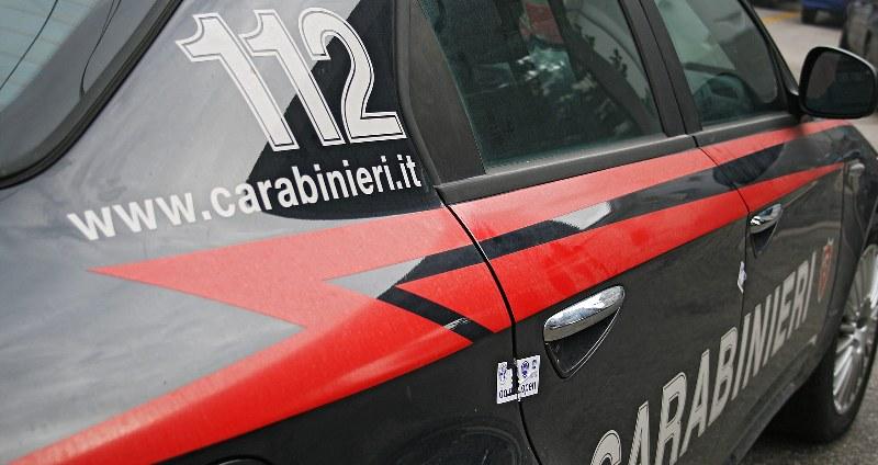 Donna uccisa a coltellate in Sardegna