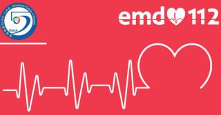 Emd112 Echoes