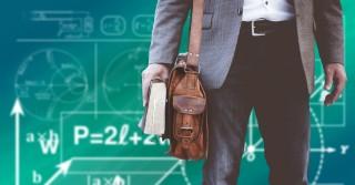 Insegnanti a rischio