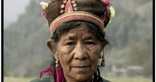 Mostra Nepal 2017