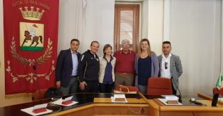 PercorriAMO Giulianova