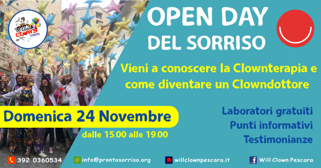 open day-02