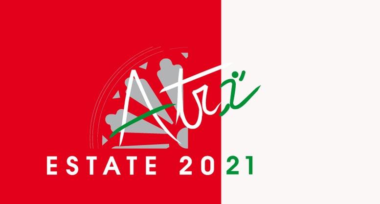 atri eventi 2021