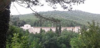 convento san giuliano l'Aquila
